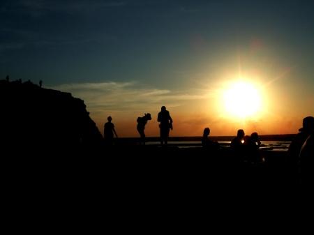 sunset-on-the-escarpment-at-ubirr