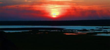 ubirr-sunset-panorama-ii-smaller